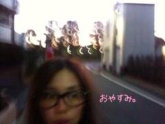 中村アン 公式ブログ/そぃじゃ 画像1