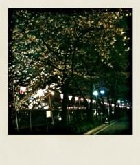 中村アン 公式ブログ/おはよう 画像1