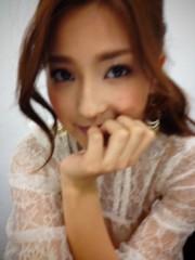 中村アン 公式ブログ/でわ 画像1