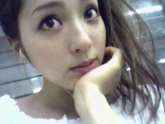 中村アン 公式ブログ/小腹が空いたら 画像3