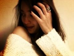 中村アン 公式ブログ/さいきん 画像2