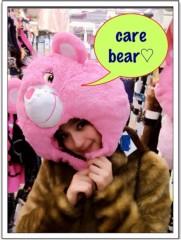 中村アン 公式ブログ/はーろー 画像1
