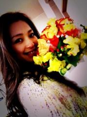 中村アン 公式ブログ/ありがとう 画像2