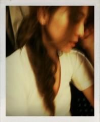 中村アン 公式ブログ/hair style 画像1