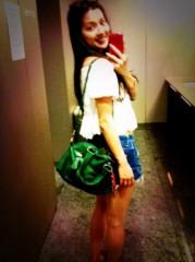 中村アン 公式ブログ/The☆夏な私服 画像1