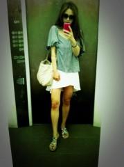 中村アン 公式ブログ/ルンルン 画像1