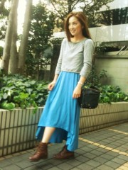 中村アン 公式ブログ/最近好きな 画像1