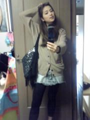 中村アン 公式ブログ/そわそゎわ 画像1