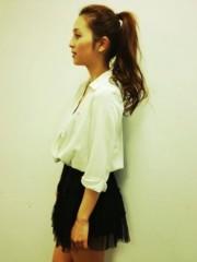 中村アン 公式ブログ/やっぱ 画像2