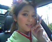 中村アン 公式ブログ/ちなみに 画像2