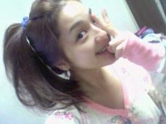 中村アン 公式ブログ/オンエア 画像1