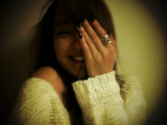 中村アン 公式ブログ/とりあえず 画像2