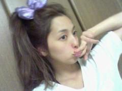 中村アン 公式ブログ/デイジー 画像2
