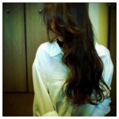 中村アン 公式ブログ/髪型は... 画像3