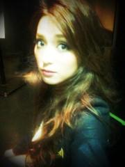 中村アン 公式ブログ/髪は女の命 画像2