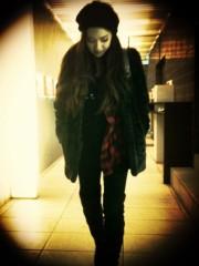 中村アン 公式ブログ/私服 画像1
