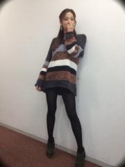 中村アン 公式ブログ/これでした 画像3
