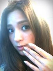 中村アン 公式ブログ/友人からの 画像1