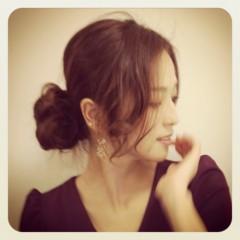 中村アン 公式ブログ/最近の 画像1
