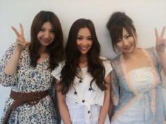 中村アン 公式ブログ/あははは 画像2
