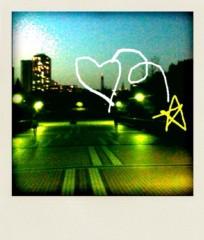 中村アン 公式ブログ/スカイツリー 画像1