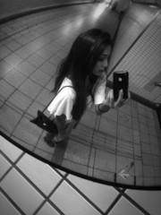 中村アン 公式ブログ/朝型 画像1
