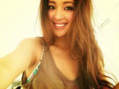 中村アン 公式ブログ/どうも 画像3