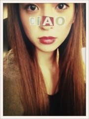 中村アン 公式ブログ/ネイル 画像2