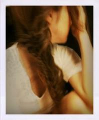 中村アン 公式ブログ/hair style 画像2