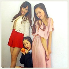 中村アン 公式ブログ/♪ 画像2