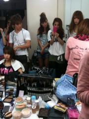 中村アン 公式ブログ/もうちょい 画像3