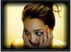 中村アン 公式ブログ/じゃん! 画像2