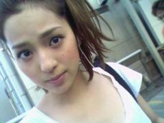 中村アン 公式ブログ/およよ 画像1