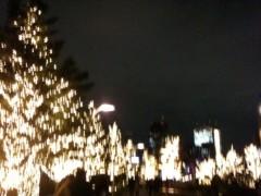 中村アン 公式ブログ/終わって 画像2