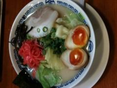 中村アン 公式ブログ/さいこー 画像1