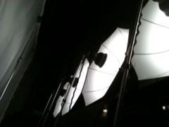 中村アン 公式ブログ/順調 画像1