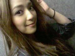 中村アン 公式ブログ/わぁぉ〜 画像2