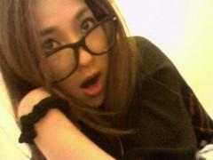 中村アン 公式ブログ/おいっす! 画像1