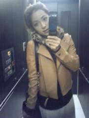 中村アン 公式ブログ/今日の 画像1