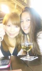 中村アン 公式ブログ/ちゃお! 画像1