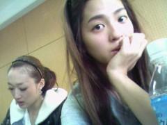 中村アン 公式ブログ/休み時間 画像2