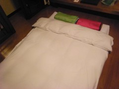 中村アン 公式ブログ/!!!!! 画像1