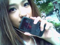 中村アン 公式ブログ/連休! 画像2