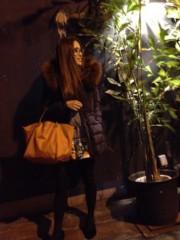 中村アン 公式ブログ/餡子 画像2