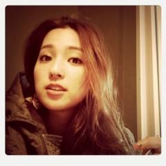 中村アン 公式ブログ/がんばろ〜 画像1