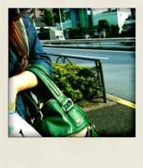 中村アン 公式ブログ/ちわ〜 画像1