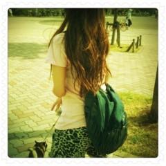 中村アン 公式ブログ/なう 画像3