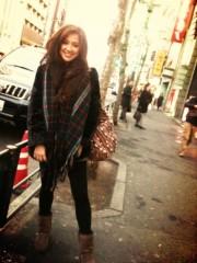 中村アン 公式ブログ/いきなりの 画像1