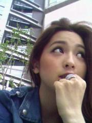 中村アン 公式ブログ/やほーっ 画像2
