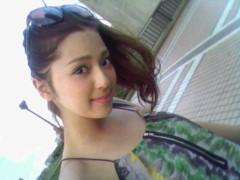 中村アン 公式ブログ/散歩 画像3